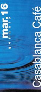 2001-casablancacafè-2001-03-16 p1 i01