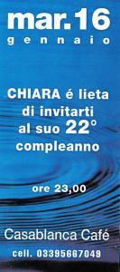 2001-casablancacafè-2001-03-16 p2 i01