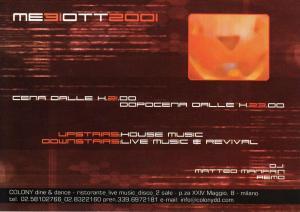 2001-colony 2001-10-31 p2 i01