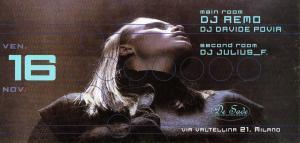 2001-desade-2001-11-16 p1 i01
