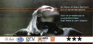 2001-desade-2001-11-16 p2 i01