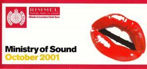2001-ministryofsound-ottobre2001 p1 i01