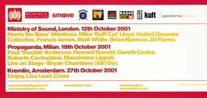 2001-ministryofsound-ottobre2001 p2 i01