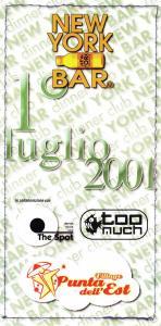2001-newyorkbar 2001-07-01 p1 i01