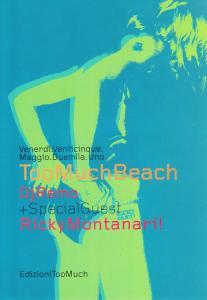2001-puntadellest-toomuchbeach-2001-05-25 p1 i01