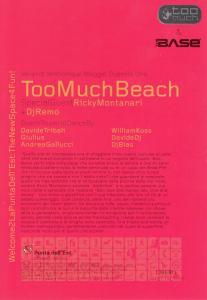 2001-puntadellest-toomuchbeach-2001-05-25 p2 i01