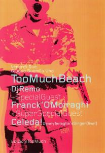 2001-puntadellest-toomuchbeach-2001-06-02 p1 i01