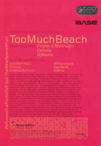 2001-puntadellest-toomuchbeach-2001-06-02 p2 i01