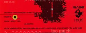 2001-thebase 2001-01-26 p2 i01