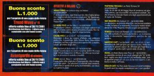 2001-trendcarnet-2001 p4 i01