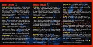 2001-trendcarnet-2001 p6 i01