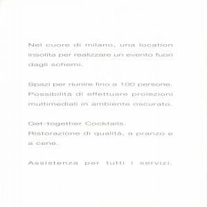 2001-tribeca2001 p2 i01