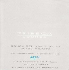 2001-tribeca2001 p6 i01