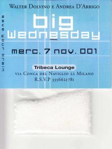 2001-tribeca 2001-11-07 p2 i01