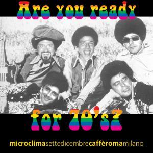 2002-caffè-roma-roma70   mc