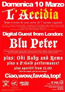 2002-pgold domenica2002-03-10 p2 i01