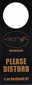 2002-room97 2002-09-26 p1 i01