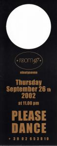 2002-room97 2002-09-26 p2 i01