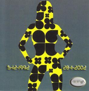 2002-room97 2002-11-28 p1 i01