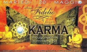 2003-karma 2003-05-20 p1 i01