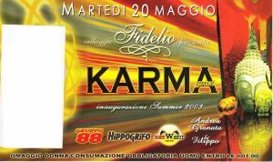 2003-karma 2003-05-20 p2 i01