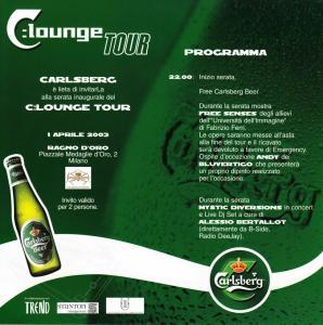 2003-ragnodoro 2003-04-01 p2 i01