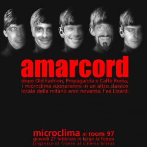 2003-room-97-amarcord   mc