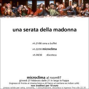 2003-room-97-cena   mc