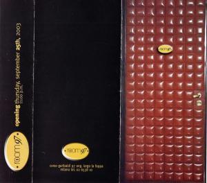 2003-room972003-09-25 p1 i01