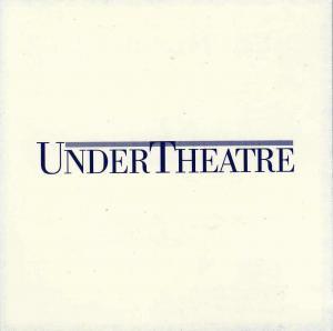 2003-undertheater ventagliocaffè-2003-10-11 p1 i01