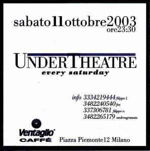2003-undertheater ventagliocaffè-2003-10-11 p2 i01