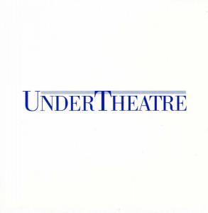 2003-undertheatre 2003-10-11 p1 i01
