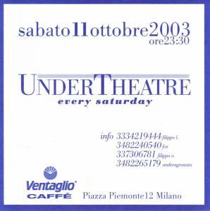 2003-undertheatre 2003-10-11 p2 i01