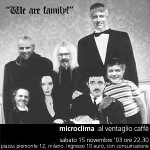 2003-ventaglio-caffè-family   mc