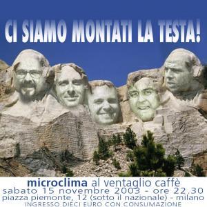 2003-ventaglio-caffè-ventaglio   mc