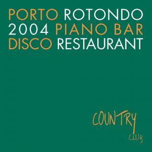2004-countryclub portorotondo 2004-07-30 p1