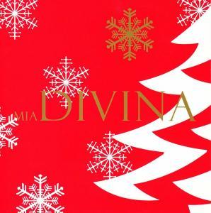 2004-divina 2004-12-23 p1 i01