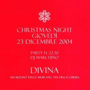 2004-divina 2004-12-23 p2 i01