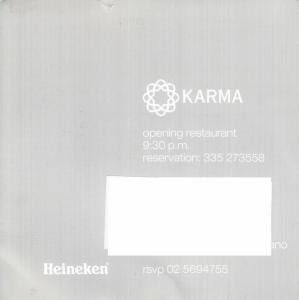 2004-karma 2004-05-20 p2 i01