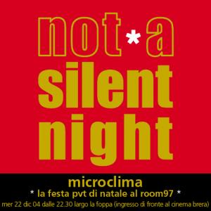 2004-room-97-silentnight   mc