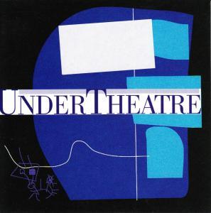 2004-undertheatre 2004-10-09 p1 i01
