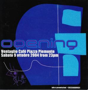 2004-undertheatre 2004-10-09 p2 i01