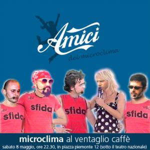 2004-ventaglio-caffè-amici   mc
