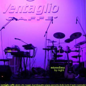 2004-ventaglio-caffè-back   mc