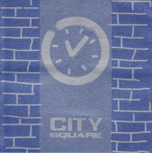 2005-citysquare 2005-09-30 p1 i01
