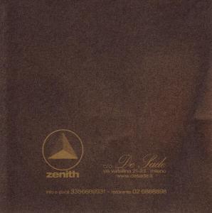 2005-desade 2005-09-24 p3 i01