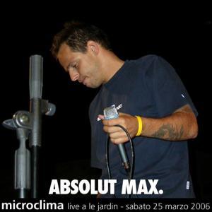 2006-le-jardin-absolutmax   mc