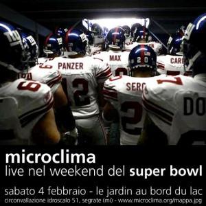 2006-le-jardin-superjardinbowl   mc