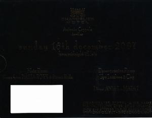 2007-desade 2007-12-16 p4 i01