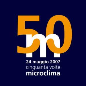 2007-old-fashion-50esimo1   mc